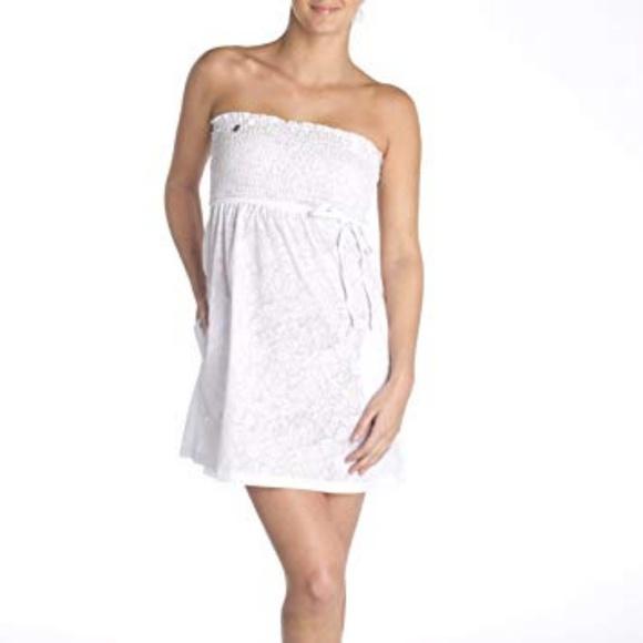 3/30$ Lole NWT Sunlit Dress